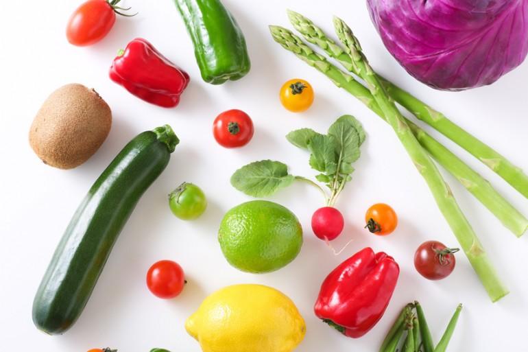 食べ 野菜 が 犬 られる